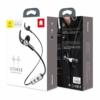 BASEUS Magnetic Bluetooth HANDFREE NGB11
