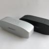 Bose Soundlink 2+ Bluetooth Wireless Speaker