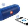 JBL Charge2+ Bluetooth Speaker