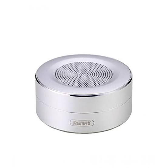 Remax Bluetooth Speaker RBM13 2
